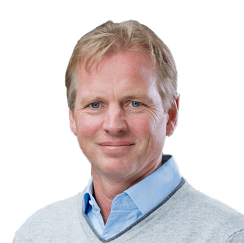Erik Mandersloot